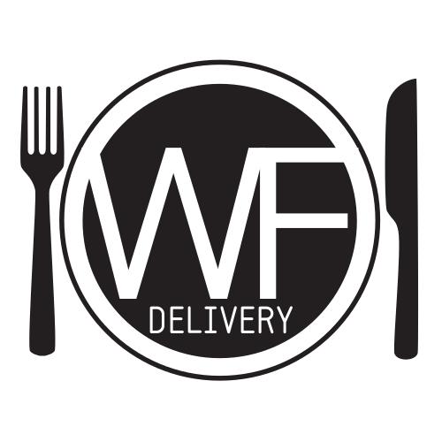 Food Delivery In Farmville Va